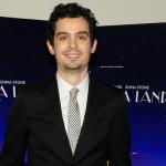 "Sosok Damien Chazelle Peraih Golden Globe Termuda "" Best Director"""