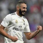 Lopetegui : Semua Pemain Madrid Harus Mencetak Gol, Tidak Hanya Benzema