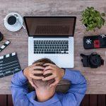 Beberapa Penyebab Timbulnya Sakit Kepala Setelah Makan