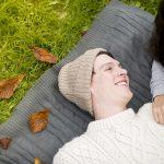 5 Fakta Pria Sedang Jatuh Cinta