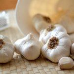 3 Manfaat Bawang Putih Untuk Kecantikan Kulit