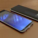 Chipset Galaxy S10 Ditemukan di Perangkat Lunak S9