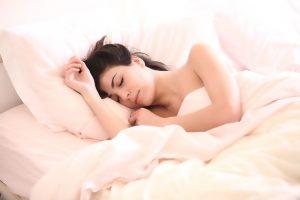 3 Masalah Kesehatan Akibat Tidur Lebih Dari 8 Jam Setiap Hari