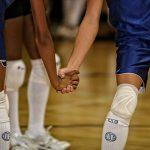 Tips Memilih Knee Support Yang Tepat Sesuai Kegiatan Anda