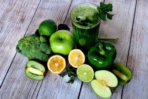 10 Manfaat Jus Seledri Untuk Kesehatan Tubuh