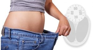 Ingin Turunkan Berat Badan ? Hindari Beberapa Minuman ini
