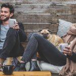 Cara Mudah Dan Simple Mencintai Diri Sendiri