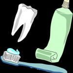 Bahaya Cara Menghilangkan Jerawat dengan pasta gigi