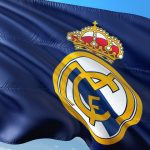 Real Madrid Semakin Nyaman Disaat Kesulitan