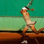 Akibat Pandemi COVID-19, Australian Open 2021 Terancam Batal