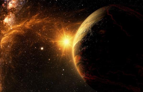 Para astronom telah mengkonfirmasi keberadaan sebuah planet ekstrasurya yang mengorbit bintang terdekat dengan Matahari kita