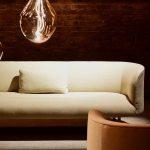 Tips dan Trik Desain Ruang Tamu Minimalis