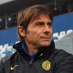 Conte Merasa Tertekan Di Inter Milan
