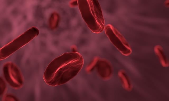 Kanker Darah, Penangkalan Serta Cara Menyembuhkanya
